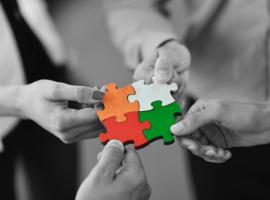 Plano 3: Pack Treinamento Empresas e Coaching Equipes